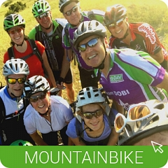2-1mountainbike_1551545484.jpg
