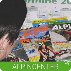 6-1alpincenter_1551545486.jpg