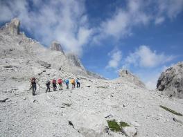 AlpinCenter on tour 2018_1