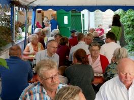 Tag der offenen Tür - 125 Jahre DAV Donauwörth_5