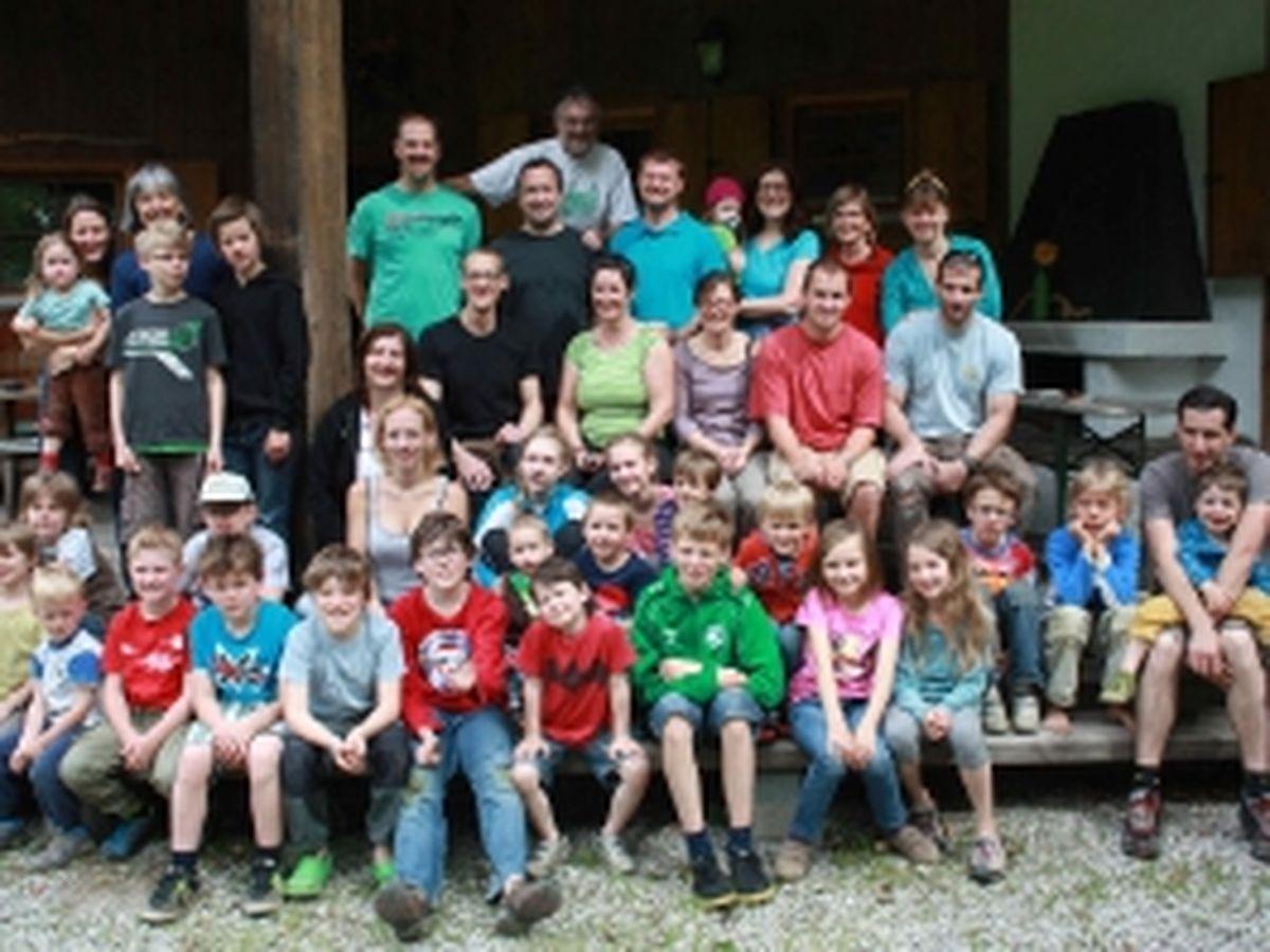 Familientouren 2013_16