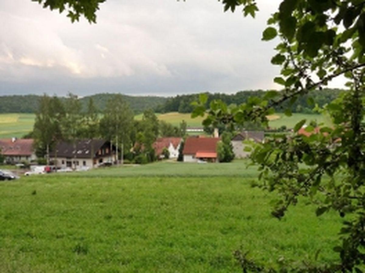 Konstein 2010_19