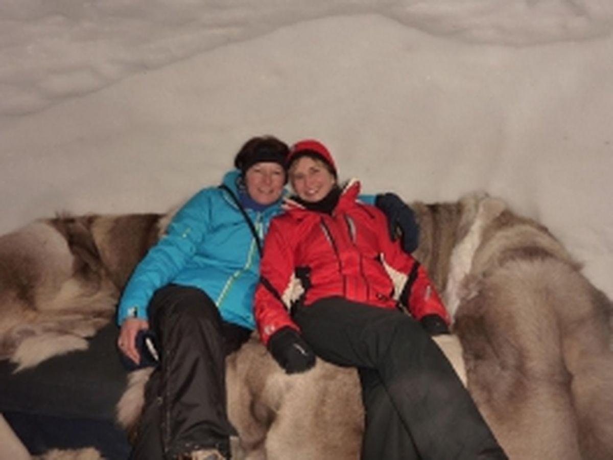 Nebelhorn Oberstdorf 2012_3