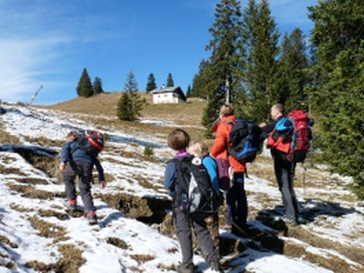 Winterraumtour Reuttener Huette_02