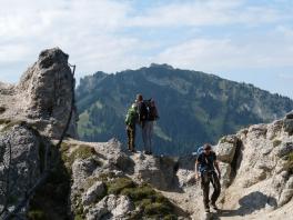 Wanderung zum Pürschlinghaus 2016_7