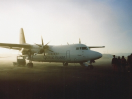 Island - 1998_1