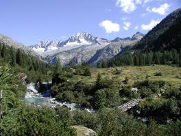 Trentino 2001_1