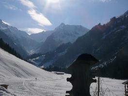 Oberstdorf 2011_1