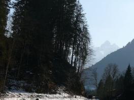 Oberstdorf 2011_4