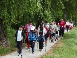 Nordic Walking Event - 2007_2
