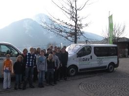 JDAV Donauwörth - Best of 2005-2012_16