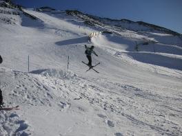 Skifahrt Talhütte Zwieselstein - 2007_2