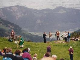 Bergmesse - 1997_2