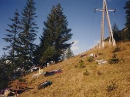 Reuttener Hütte - 199x_1