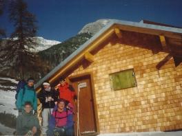 Reuttener Hütte - 199x_3