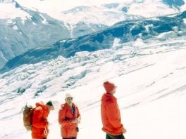 Weißseespitze - 1979_1