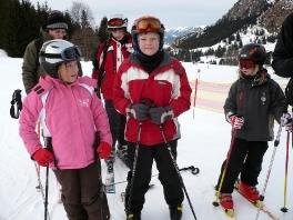 Skifahren in Hindelang_4