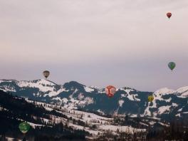 Skifahren in Hindelang_7