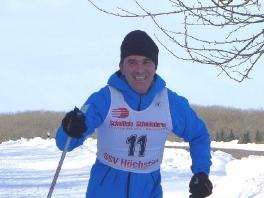 1. Donauwörther Skiathlon_10