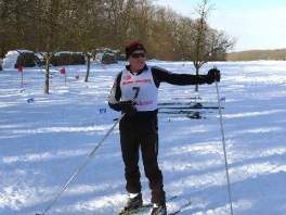 1. Donauwörther Skiathlon_11