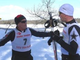 1. Donauwörther Skiathlon_12