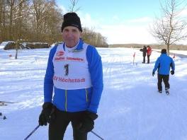 1. Donauwörther Skiathlon_15
