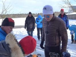 1. Donauwörther Skiathlon_16
