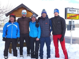 1. Donauwörther Skiathlon_17
