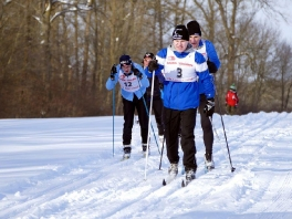 1. Donauwörther Skiathlon_1
