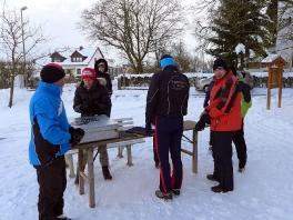1. Donauwörther Skiathlon_4