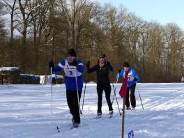 1. Donauwörther Skiathlon_5