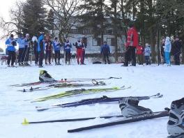 1. Donauwörther Skiathlon_7