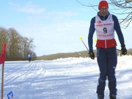 1. Donauwörther Skiathlon_8