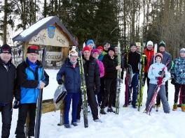 Skilanglauf für Jedermann_13