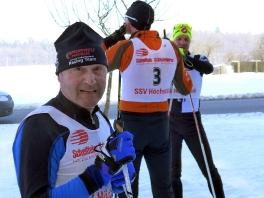 Skilanglauf für Jedermann_14