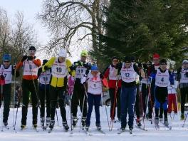 Skilanglauf für Jedermann_1
