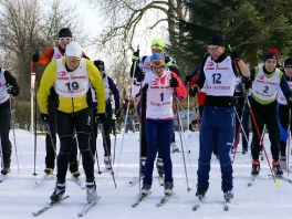 Skilanglauf für Jedermann_2