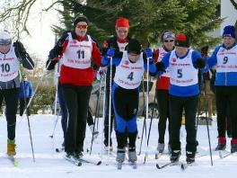 Skilanglauf für Jedermann_3