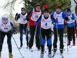 Skilanglauf für Jedermann_4