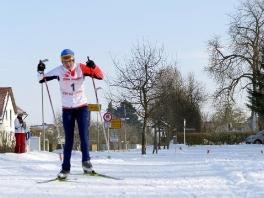 Skilanglauf für Jedermann_6