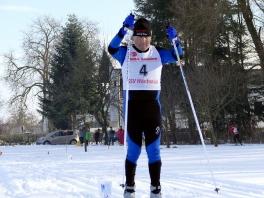 Skilanglauf für Jedermann_8