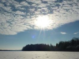 Winter wonderland_13