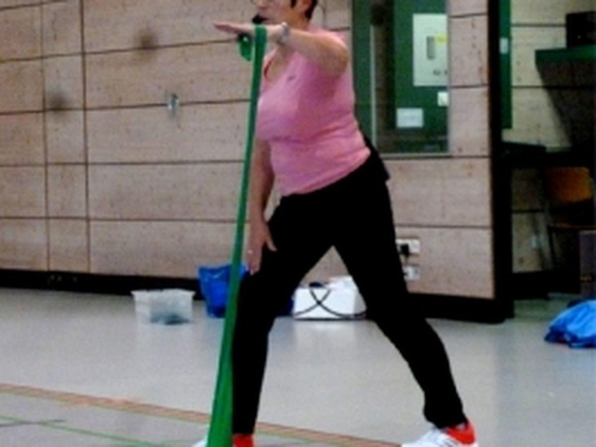 Ski- und Fitnessgymnastik_12