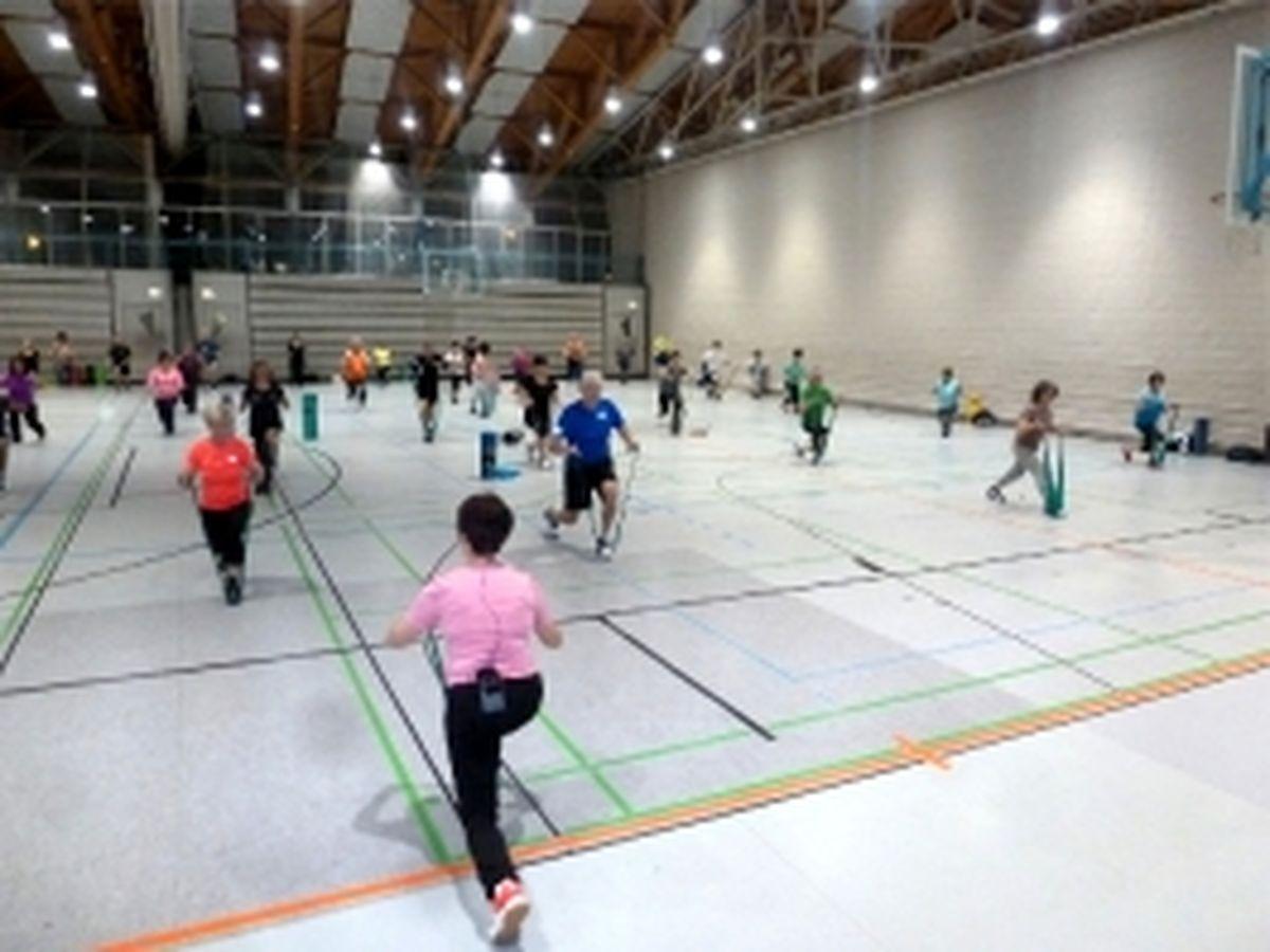 Ski- und Fitnessgymnastik_2