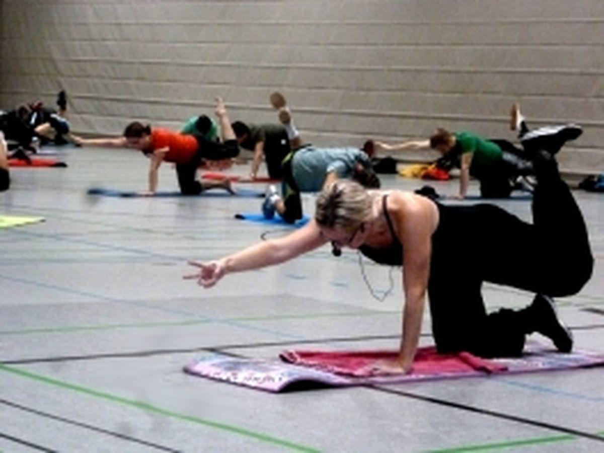 Ski- und Fitnessgymnastik_4