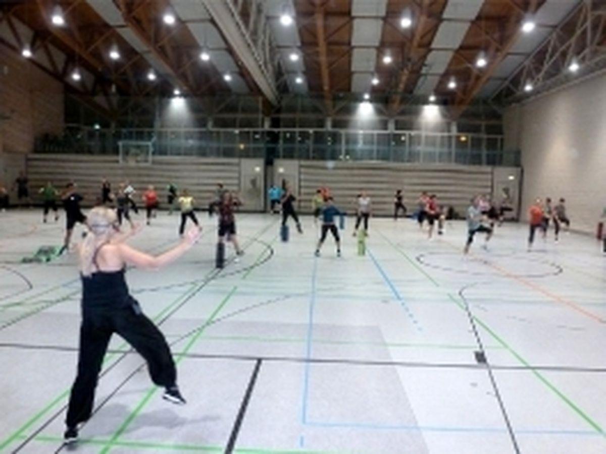 Ski- und Fitnessgymnastik_5