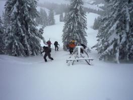 Ski- und Schneeschuhtour_10