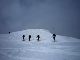 Ski- und Schneeschuhtour_11