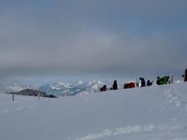 Ski- und Schneeschuhtour_12