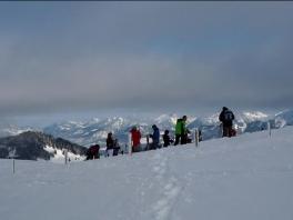 Ski- und Schneeschuhtour_13